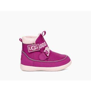 UGG AustraliaTabor 童鞋