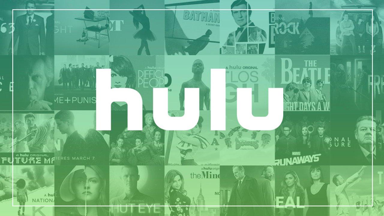 Hulu在手,$5.99/月就能随时随地煲正版美剧
