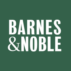 Up To 75% OffBarnes & Noble's Limited Edition Collector's Items