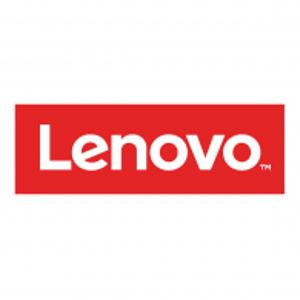 9折起,AMD6配置促销Lenovo 教育优惠开始啦 笔记本电脑、游戏本系列、Yoga热卖