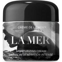 La Mer x Mario Sorrenti 联名限量款神奇面霜 黑盖