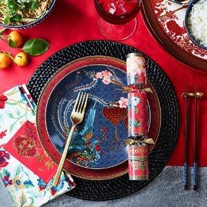 轻松搞定这个年 2019猪事皆顺美国好物推荐— 十八般厨具打造中国味年夜饭