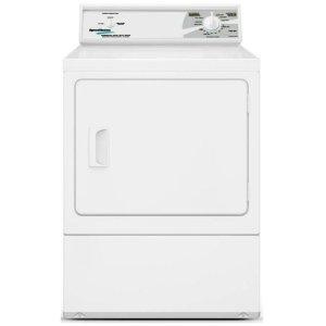 8折Speed Queen 洗衣机和烘干机促销