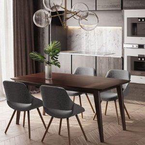 Up to 70% Off + Extra 5% Off +FSExclusive Sale @ Simpli Home