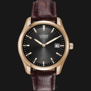 $86.99Citizen Men's Eco-Drive Watch AU1043-00E