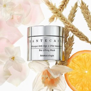 25% Off or GWPDealmoon Exclusive: Chantecaille Select Beauty Products Sale