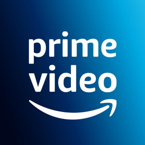 FreeAmazon Prime Video + HBO/SHOWTIME/Starz