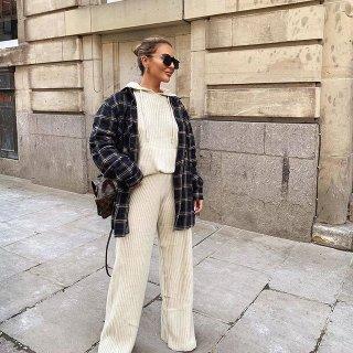 全场4折BooHoo 新款上市 时尚卫衣、毛衣热卖