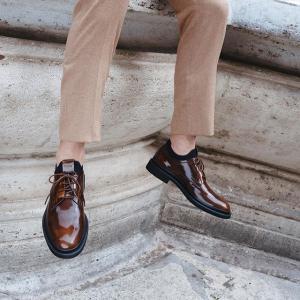 低至4.3折+额外6折+免税包邮独家:TOD'S 精选鞋履大促 收豆豆乐福鞋、平底鞋、正装鞋