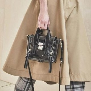 Up to 45% Off + Extra 15% OffReebonz Selected 3.1 Phillip Lim Bags Sale