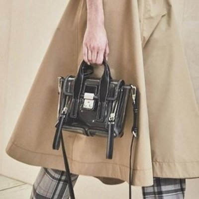 40% Off+ Extra 20% OffReebonz Selected 3.1 Phillip Lim Bags Sale