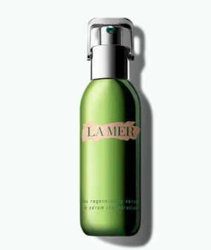 The Regenerating Serum | Skin Rejuvenating Face Serum | La Mer Official Site