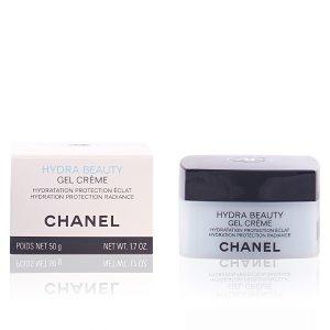 Chanel官网$110山茶花gel面霜