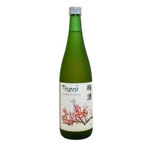 Tozai 梅酒 720ml