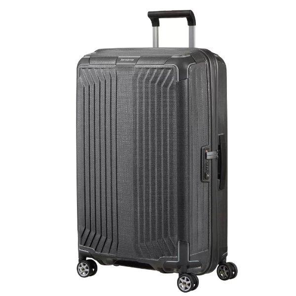 Lite-Box 25寸行李箱