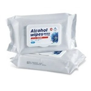 4个装卷纸$5.62起居家常备75%酒精消毒湿巾、卫生纸折上额外8.2折