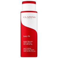 Clarins Body Fit Anti-Cellulite Contouring Expert