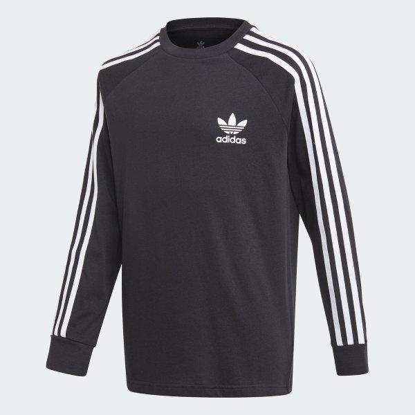 Originals 3-Stripes 儿童T恤