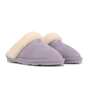BearPawWomen's Loki Slipper