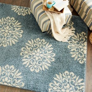 As Low as $29Wayfair Just Rolled Out Rugs Sales