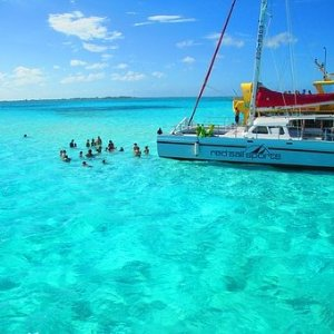 As Low As $202 NonstopCayman Islands on Sale for Fall/Winter Travel