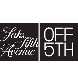 Up to 85% OffEnd of Season Sale @ Saks Off 5th