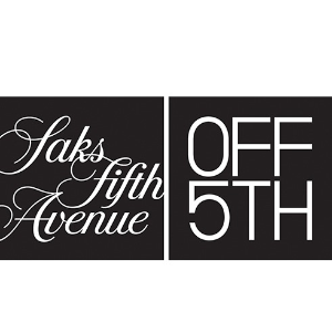 Extra 20% OffSaks OFF 5TH Shoe Bag Flash Sale
