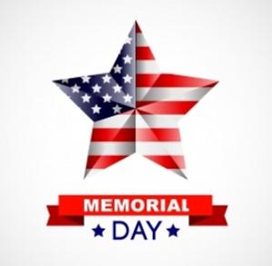 Memorial Day Deals Round Up