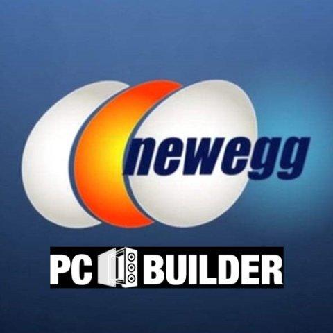 Jumpstart your custom buildNew Release:Newegg PC Builder Public Beta