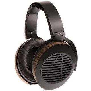 $249.99 带Lightning DAC线控麦克风AUDEZE EL-8 开放式 平面振膜耳机 翻新