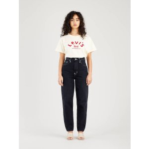 Levi'sRed™ 工装风牛仔裤