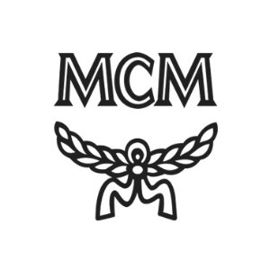 Ending Soon: Up to 40% offSale@ MCM Worldwide