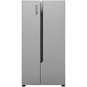 £389Fridgemaster MS91518FFS 双开门冰箱