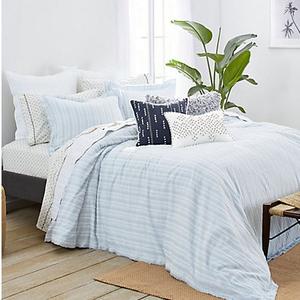 低至2折 $27收床单套装Gilt 高档床品、卫浴用品、毛毯抱枕等家居好物促销热卖
