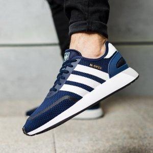 Adidas N-5923 男鞋