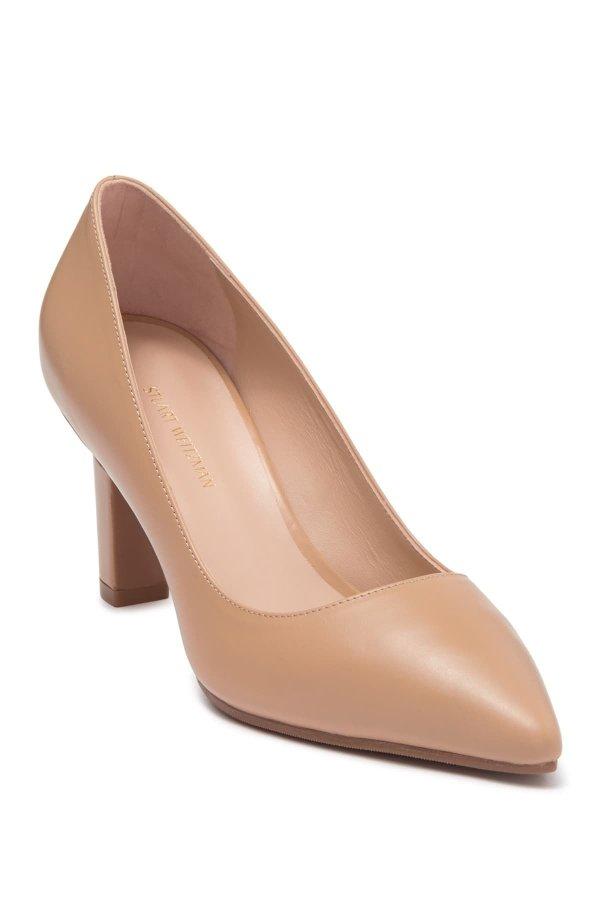 Adria 高跟鞋