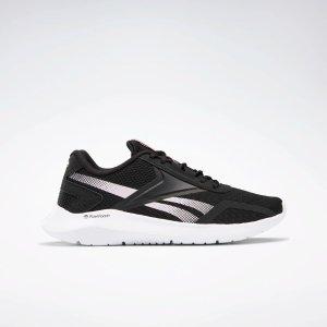 ReebokEnergylux 2 女鞋