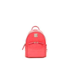 MCM小背包