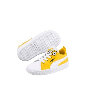 6f7b123b4 Kids Sneakers Sale   Nordstrom Rack Up to 65% Off - Dealmoon