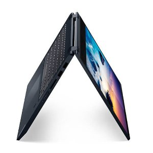 $779.99(原价$1169.99)Lenovo 联想 Flex14 二合一电脑 性价比超高的日常本