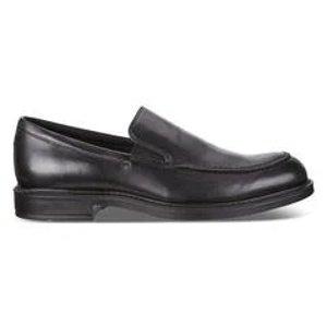 ECCO® Vitrus III Shoe | Men's Dress Loafers |® Shoes