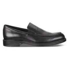男士乐福鞋