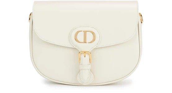 Medium Dior Bobby 斜挎包