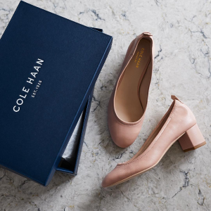 Up to 50% OffHautelook Cole Haan Shoes Sale