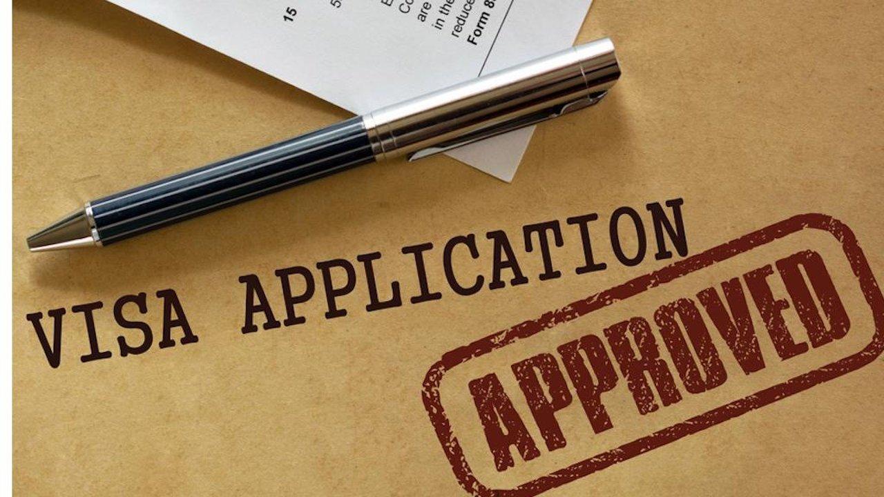 美国B2签证延期申请 | 附详细材料准备及申请流程
