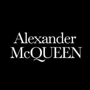 低至3折 €144收印花T恤Alexander Mcqueen 精选美衣美鞋热卖 收骷颅头手拿包