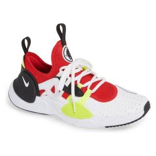 4折起 包邮包退Nordstrom 童鞋促销 男童防水保暖靴$19.98