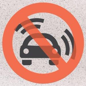 快速治好强迫症<DM汽车频道静音部>汽车各种异响及解决方法
