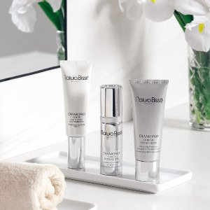 Up to 29% Off + Extra 22% OffNatura Bisse Skincare