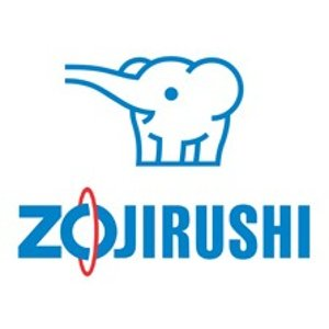 $50起Zojirushi 不锈钢真空保温杯、保温饭盒